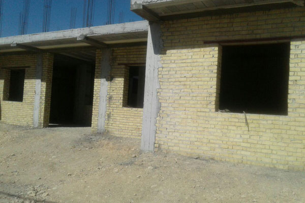 Project-img10